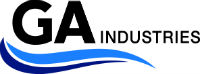 Logo-GA